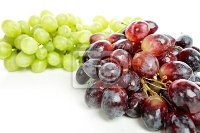 juicy vines