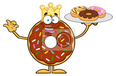 Image Use Library Donut Doughnut Png Images