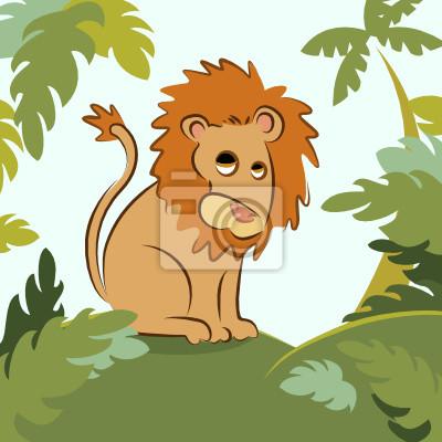 Amazoncom Watch Simba the King Lion  Prime Video