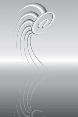 Logo to dynamisch