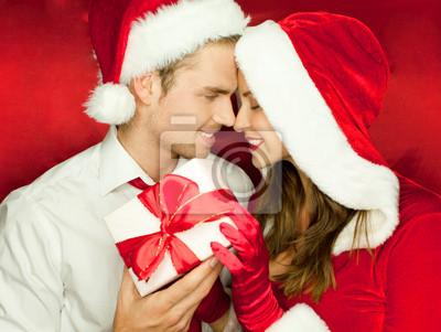 love its christmas time