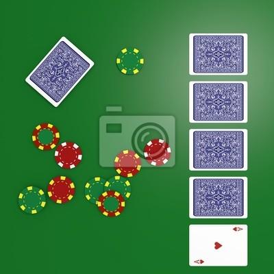 mano di poker