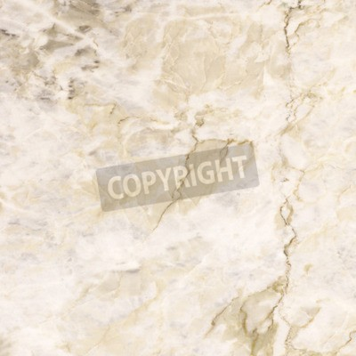 Wall mural marble texture background pattern with high resolution