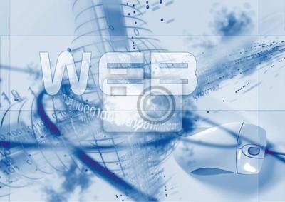 medien digital
