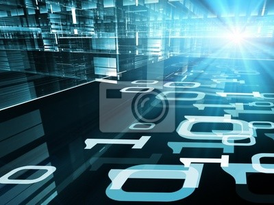 Modern Digital Technologies