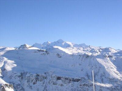 montagne 1