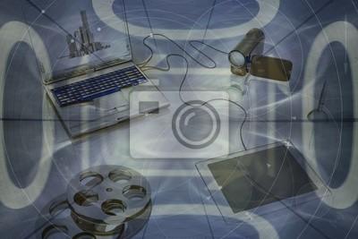 multimediaen