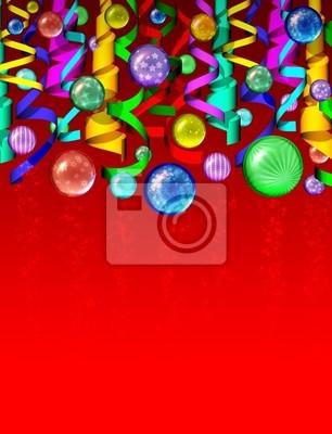 Natale Decorazioni-Christmas Ornaments-Décorations Noël-3