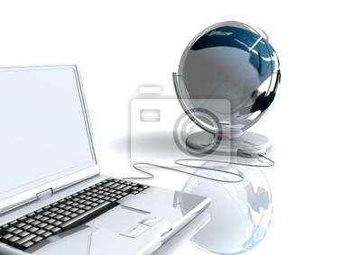 netzwerk virtuell