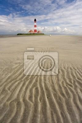 North Frisian
