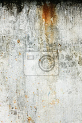 Old texture concrete wall