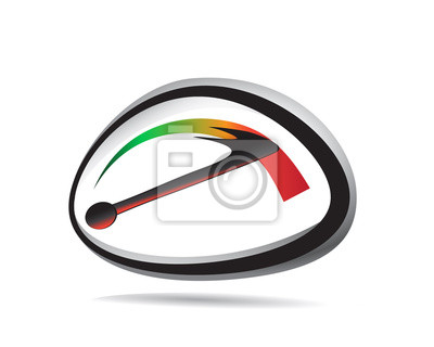 performance meter element