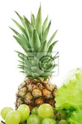 pineapple plus