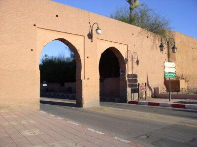 portes de marrakech1