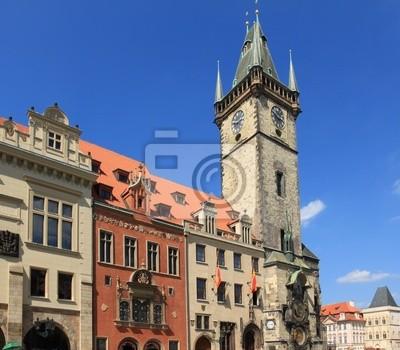 Pragueen