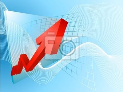 rocketing profits