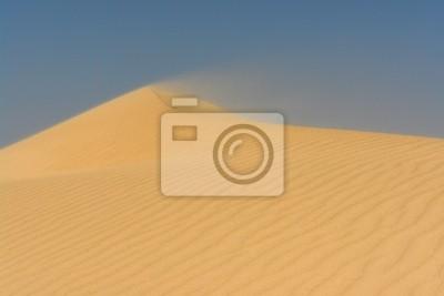 sahara 095