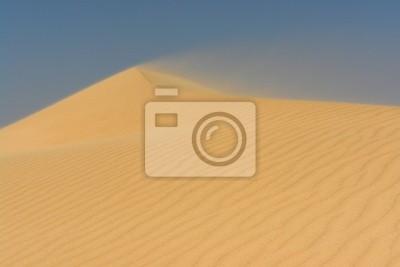 sahara 096