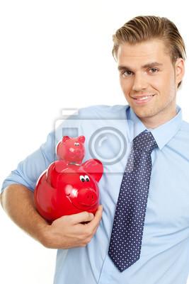 saving pigs