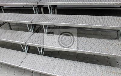 schody metalowe 2
