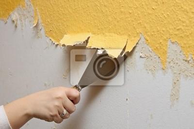 scrape wallpapers