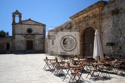 Sicily - Marzamemi