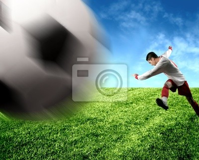 soccer player 31