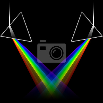 spectrum doubles