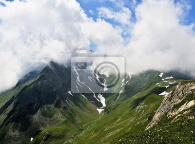 suisse alpine