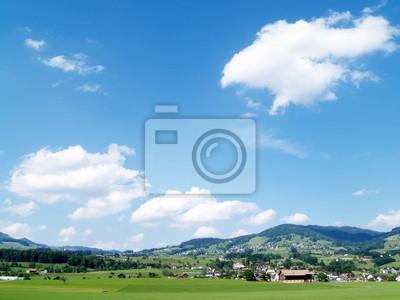suisse pastorale