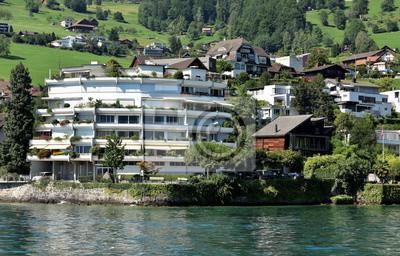 suisse ...un havre de paix