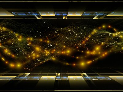 Synergies of Space Frequencies