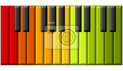 tastiera ecologica