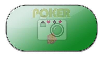 Tavolo da poker