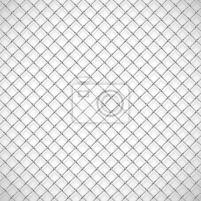 Texture the cage