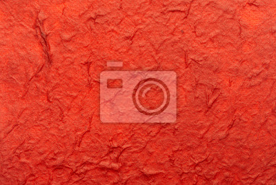 Wall mural textures