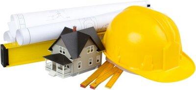 Tools: Construction