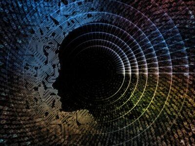 Toward Digital Intelligence