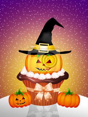treats for Halloween