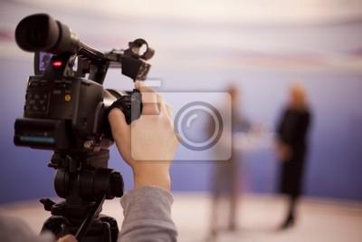 tv broadcasting