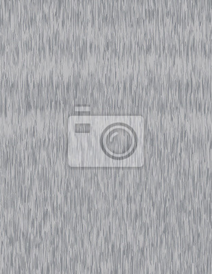Vector pattern. Abstract background with horizontal brush stroke