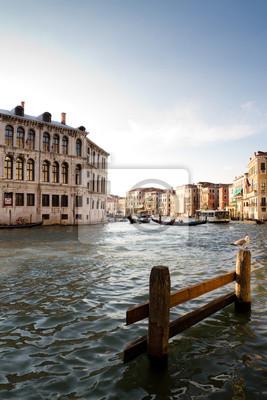 Venice Fence