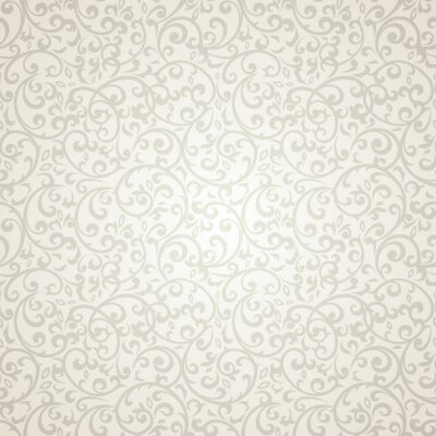 Wall mural Vintage background