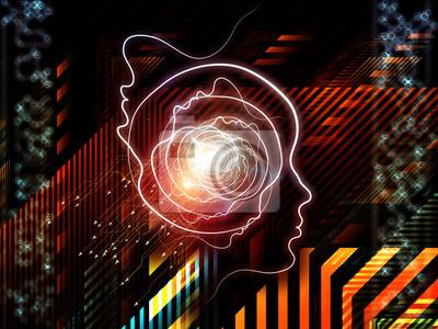 Virtual Human Technology