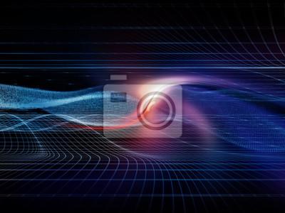 Virtualization of Virtual World