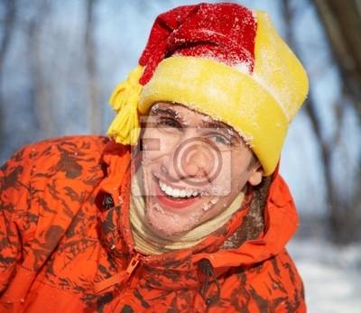 Winter entertainments