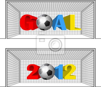 year goals