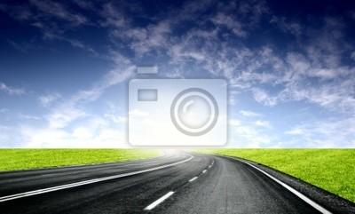 800 road