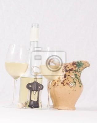 autumn flavors of wine