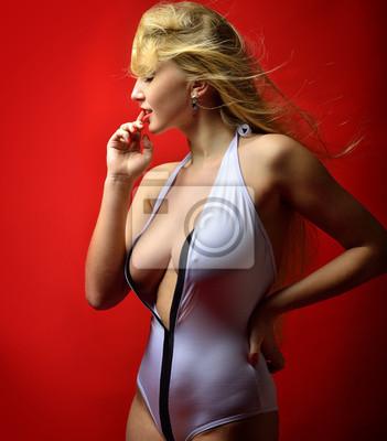 фото голі жінки